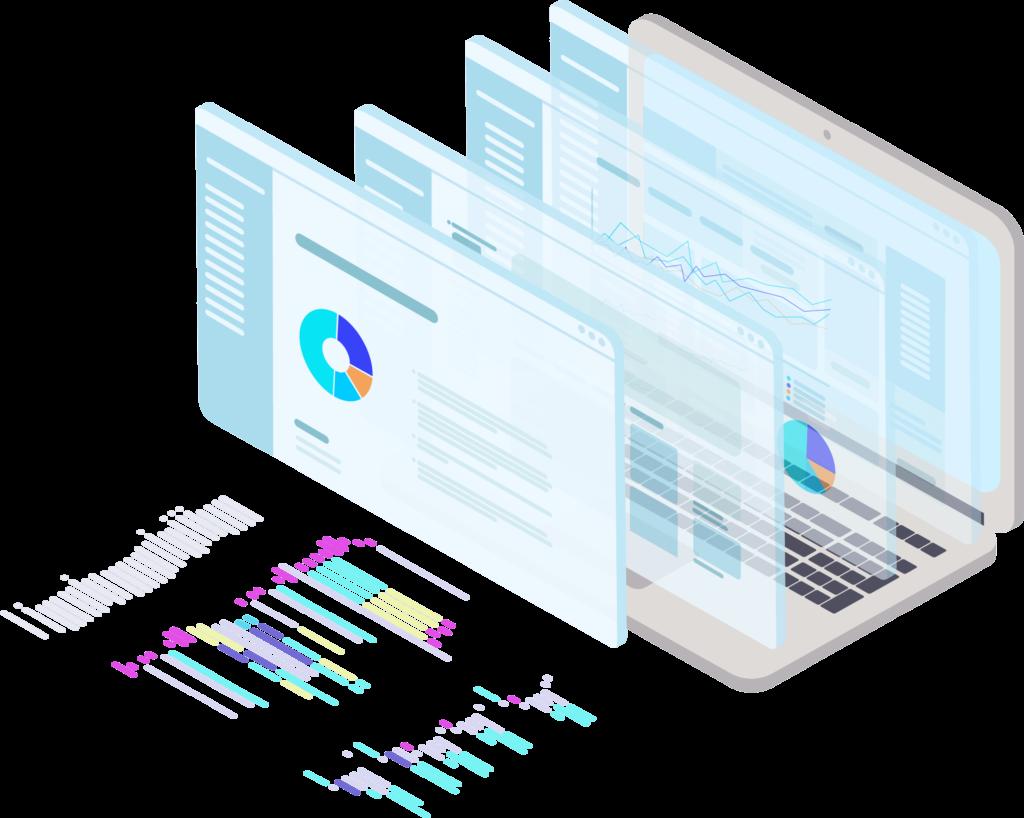 Eo оптимизация сайта успешному продвижению сайта